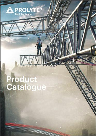 Prolyte Catalogue 2020