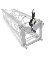 Milos-Hanging-Plate-QTB-1