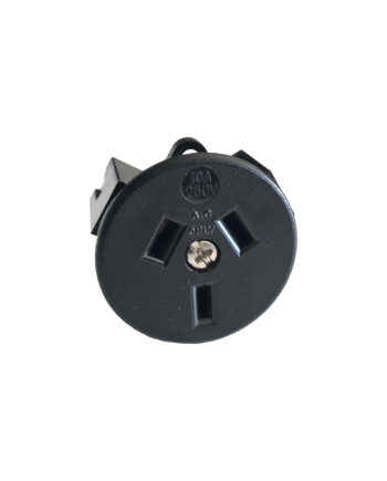 Showtechnix 10amp Outlet