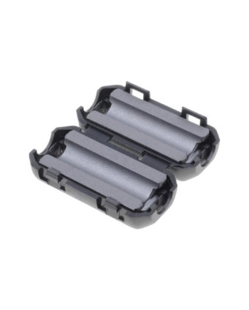 Ferrite Suppressors Digico Sup001 2