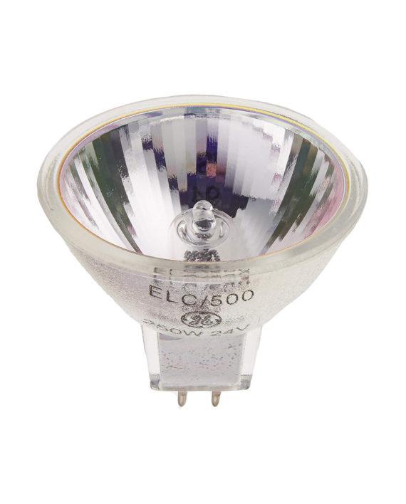 Ge Elc 24v Gx5.3