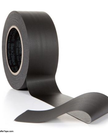 P 5503 Magtape Back 2 Black 88164.1398384047.1280.1280