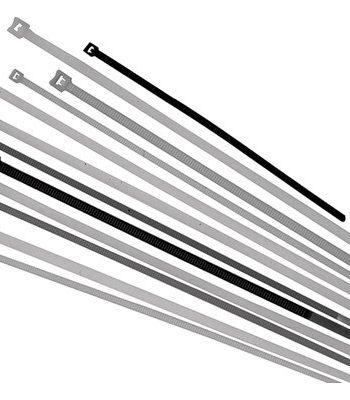 P 9089 Lapp Cable Ties 56662.1442536915.1280.1280