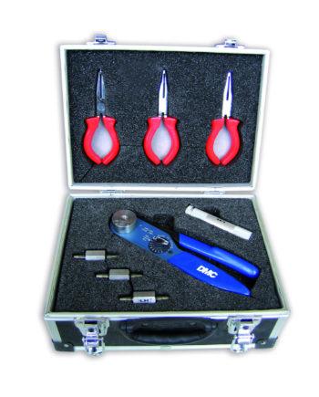 Lk Tool Kit