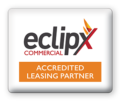 Eclipx Dealer Logo