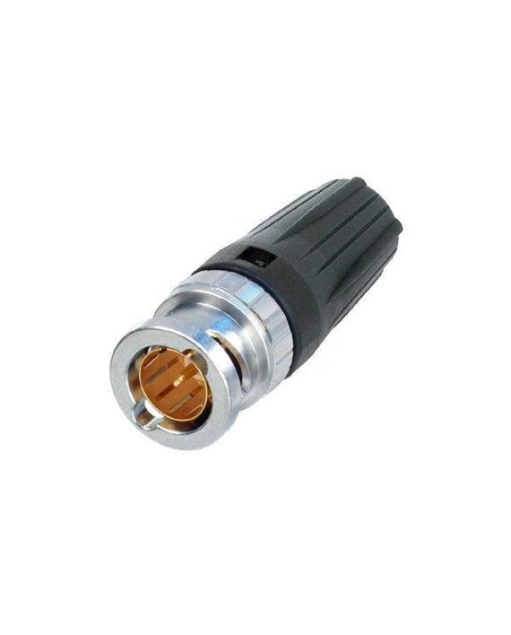 Neutrik Bnc Cable Connector Nbnc75btu11