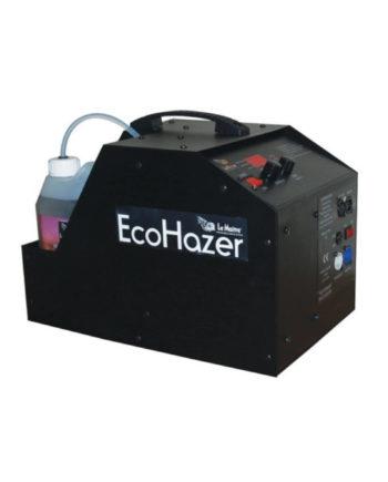 Le Maitre Eco Hazer