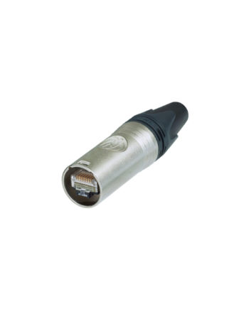 Neutrik Ne8mx6 Ethercon Rj45 Plug