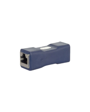 Cat 5 Adapter – Coupler