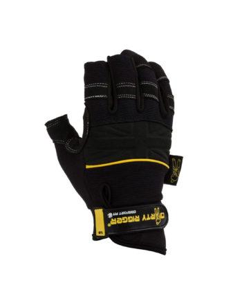 Dirty Rigger Glove Dty Comffrm Comfort Fit™ Framer Rigger Glove
