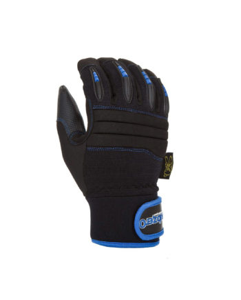 Dirty Rigger Glove Dty Subzero Subzer0™ Cold Weather Winter Rigger Glove