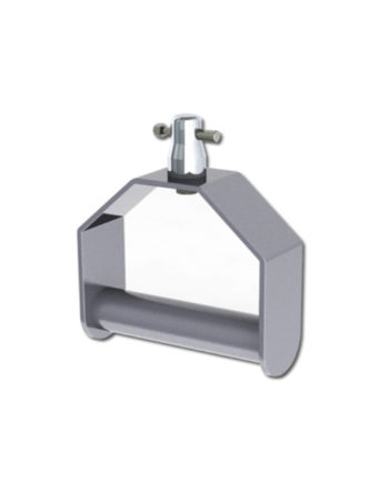 Doughty Modular Drop Arm Stirrup 2