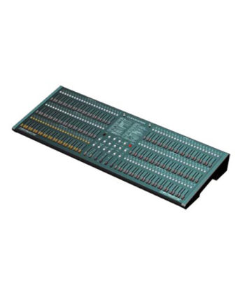 Theatrelight Tlcue120 Cuemaster 120 Lighting Console