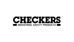 Checkers Industrial