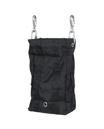 Cm Lodestar Chain Bag 2