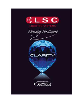 Lsc Clarity Software 3