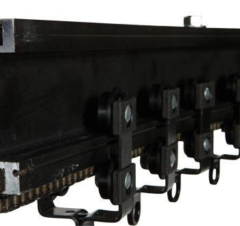 P 4182 Chainbeam2 Header 64605.1382951192.1280.1280
