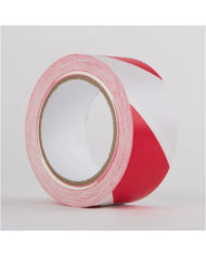 Le Mark Hazard Tape Pink