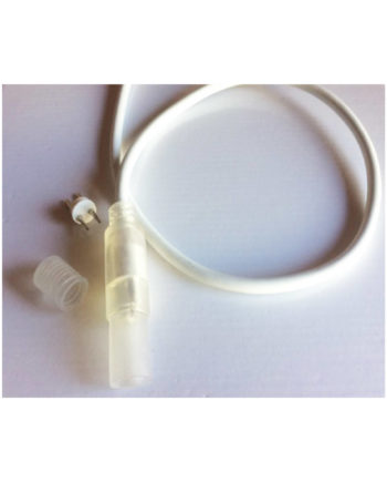 Front Connector