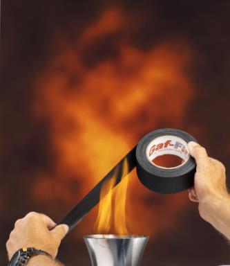 P 2168 Gaf Fire 20052.1364202363.1280.1280