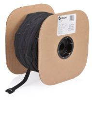 Velcro One Wrap 25mm X 200mm 675 Ties Showtechnix 1