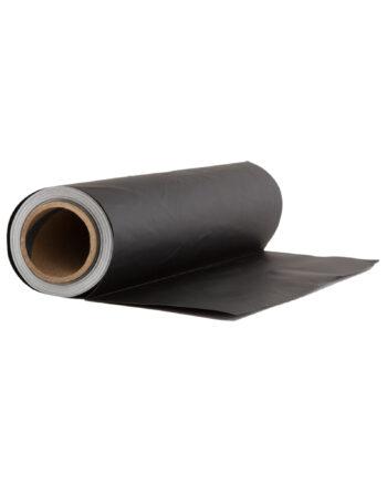 Black Wrap Foil
