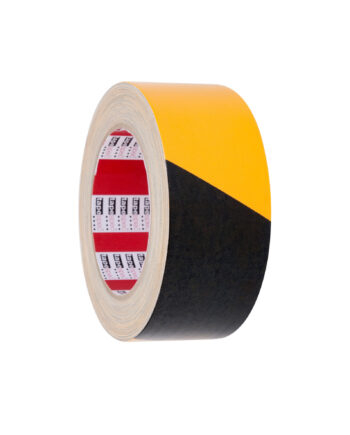 Gaffa Tape Hazard High Quality 48mm X 25m