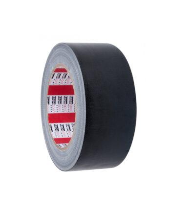Gaffa Tape Standard Performance Gaffa Tape 30m Rolls 4