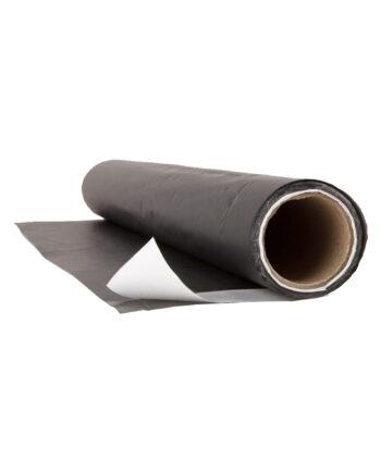 Le Mark Snoot Foil Black Masking Strip Black Wrap 600mm X 5m