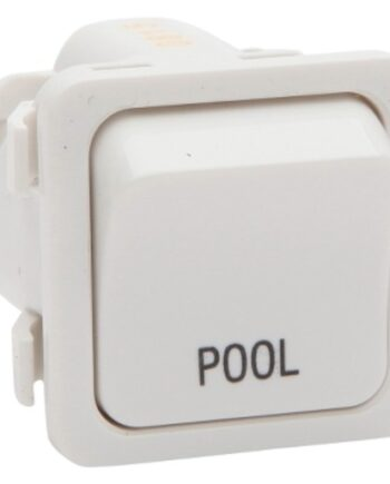 Product Rnz Pdlpoolswitchwhite Jpg 515wx515h