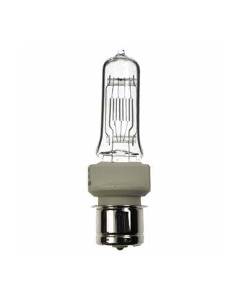 T13 Fkb Theatrical Lamp Ge 650w P28 Base 88498