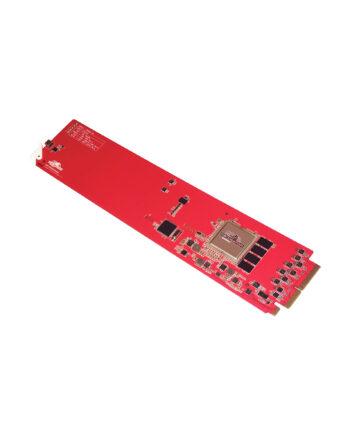 Decimator Design Mc Dmon Quad Opengear Card 9 Channel 3g Hd Sd Sdi Multiviewer