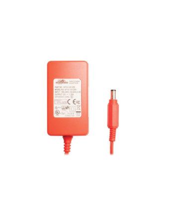Decimator Design Pwr 12v Pl Power Pack 12v 1.25a 15w Dc