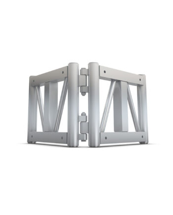 Milos 4gs 35bc H Bookcorner Truss