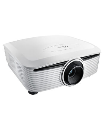Optima Eh503 Projector 3