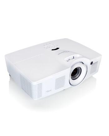 Optima W416 Projector
