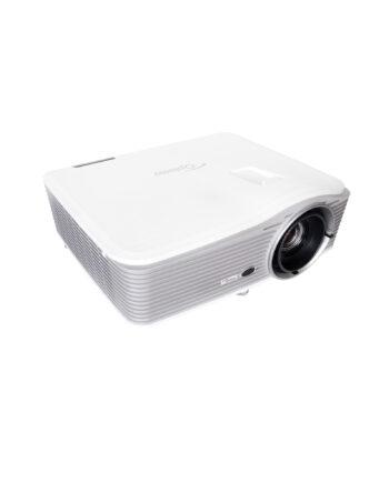 Optima W515t Projector 2