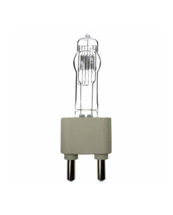 Cp41 Cp56 Cp73 Theatrical Lamp Ge 2000w 88488