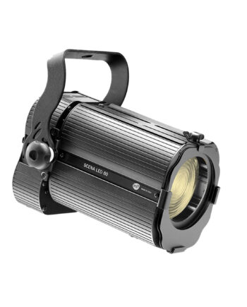 Dts Lighting Scena Led 80 Ct 2