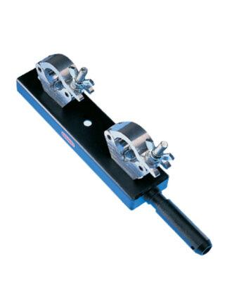 Doughty Fixed Ladder Truss Adaptor