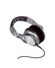 Shure Srh940 Professional Reference Headphones 4