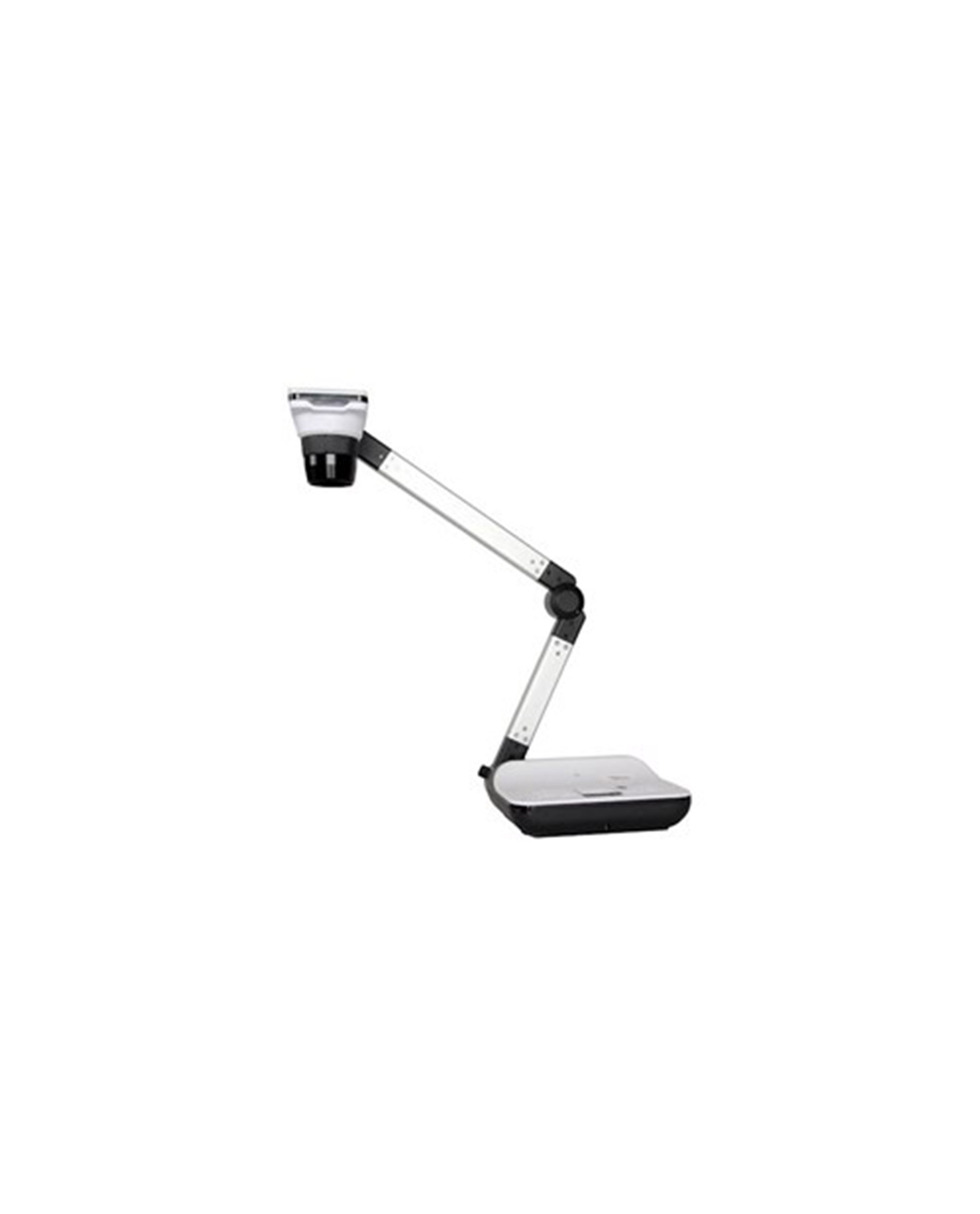 Optoma Dc550 Document Camera 8mp Fhd With Stand 2