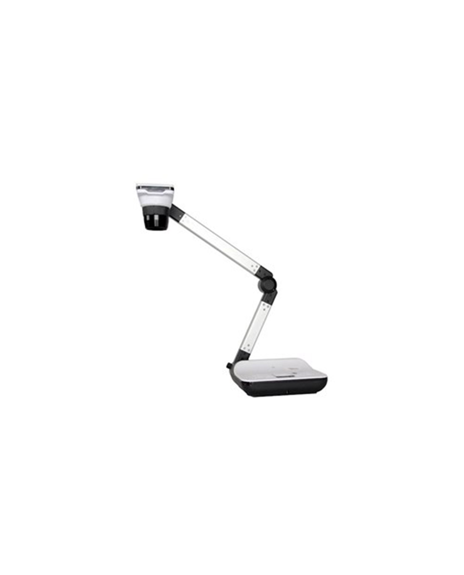 Optoma Dc554 Document Camera 13mp 4k With Stand