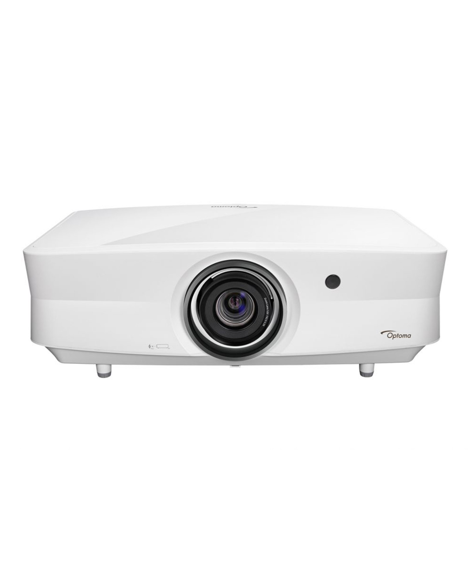 Optoma Uhd65lv 4k Udh Hdr Laser Home Theatre Projector