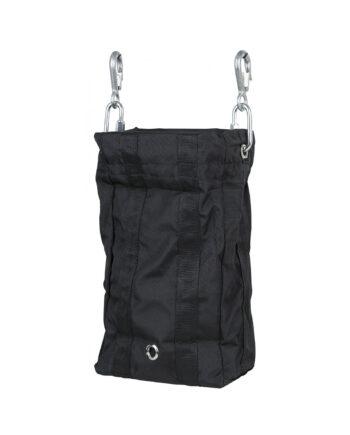 Cm Lodestar Chain Bag