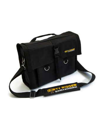 Dirty Rigger Dty Gearbag Gear Bag