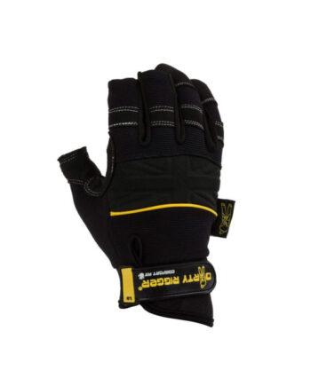 Dirty Rigger Glove Dty Comffrm Comfort Fit Framer Rigger Glove 570x708
