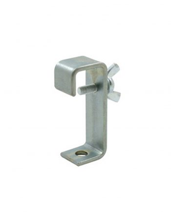 Doughty 20mm Hook Clamp