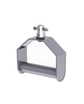 Doughty Modular Drop Arm Stirrup 2