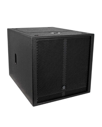 EM Acoustics EMS-115C Sub